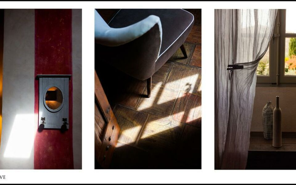 villa fauve maison d 39 h tes a design boutique hotel saint maximin france. Black Bedroom Furniture Sets. Home Design Ideas