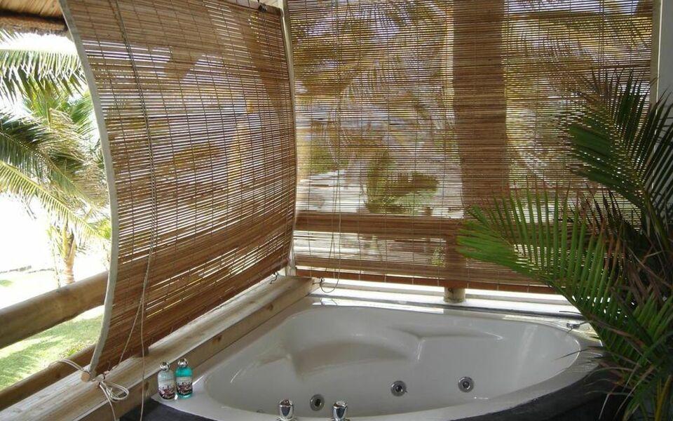 H tel 20 sud a design boutique hotel ile maurice mauritius for Boutique hotel 20 sud ile maurice