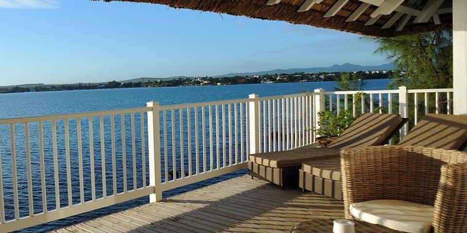 H tel 20 sud a design boutique hotel grand baie mauritius for Boutique hotel 20 sud ile maurice