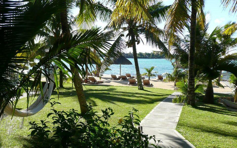 H tel 20 sud ile maurice mauritius for Boutique hotel 20 sud ile maurice