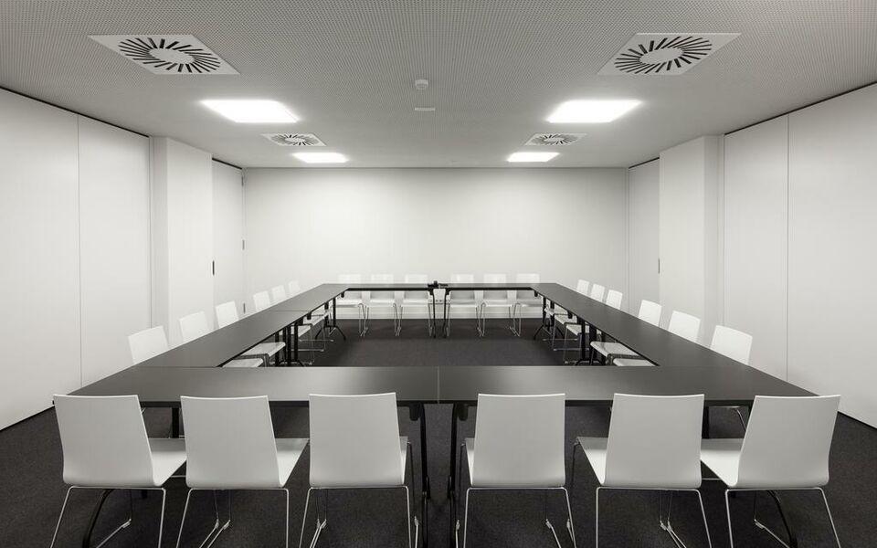 Hotel 3k europa lissabon portugal for Designhotel europa