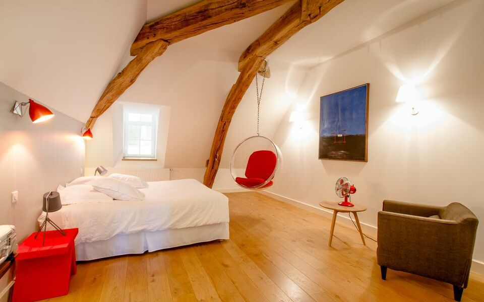 Chambres d 39 h tes le clos des tilleuls demigny france my boutique hotel - Chambre d hote savigny les beaune ...