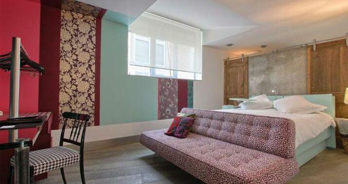 best western le dormeur du val a design boutique hotel charleville m zi res france. Black Bedroom Furniture Sets. Home Design Ideas