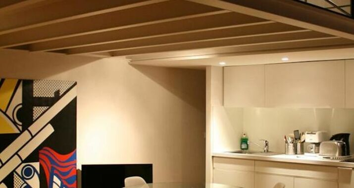 Boutique Hotel Lyon Old Town