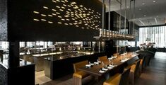 The Chedi Andermatt, Andermatt (3)