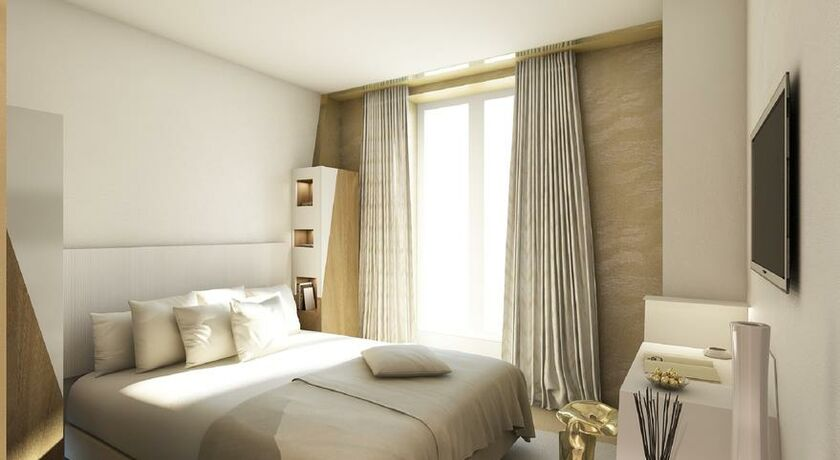 Chambre adulte luxe w6805 franais chambre ensemble de for Petite chambre adulte