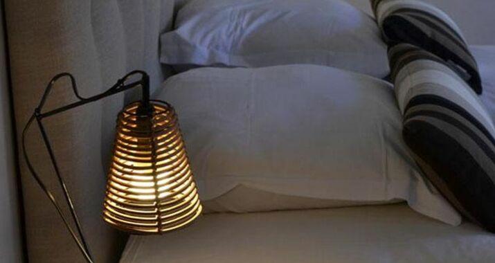 5 chambres en ville a design boutique hotel clermont for Chambre commune