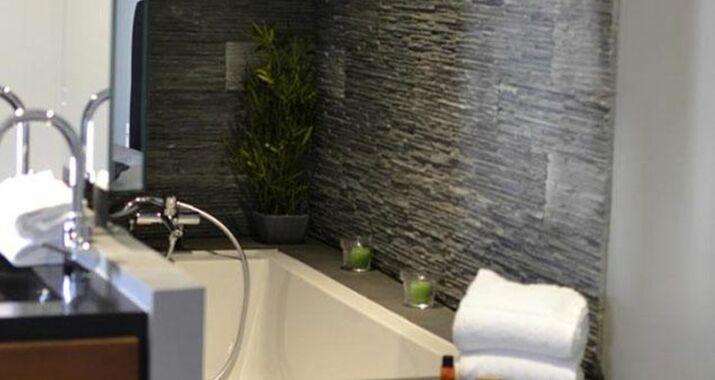 5 chambres en ville a design boutique hotel clermont - Chambre du commerce clermont ferrand ...