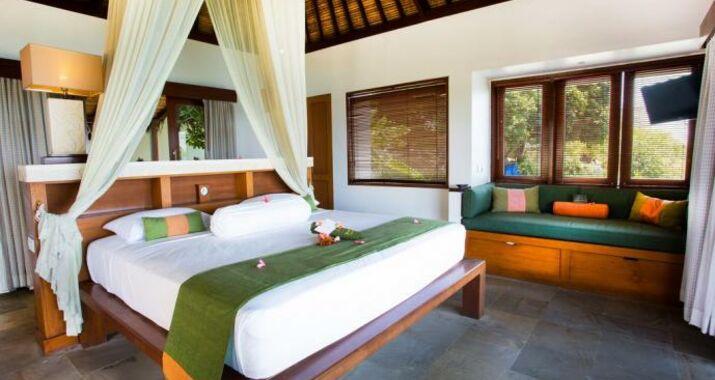 Batu karang lembongan resort and day spa a design for 3 day spa retreat