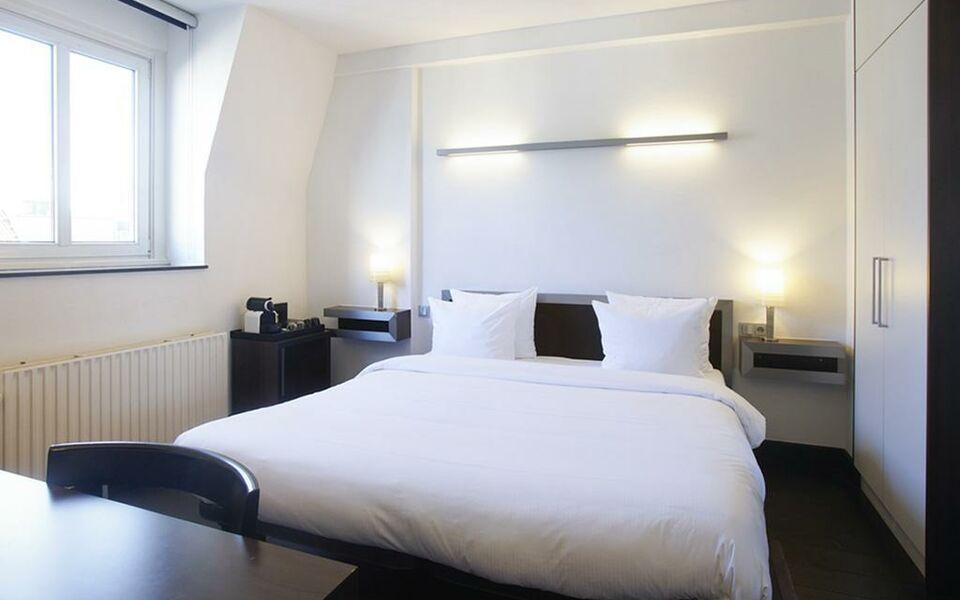BEAUMONT Maastricht Hotel - room photo 1805340