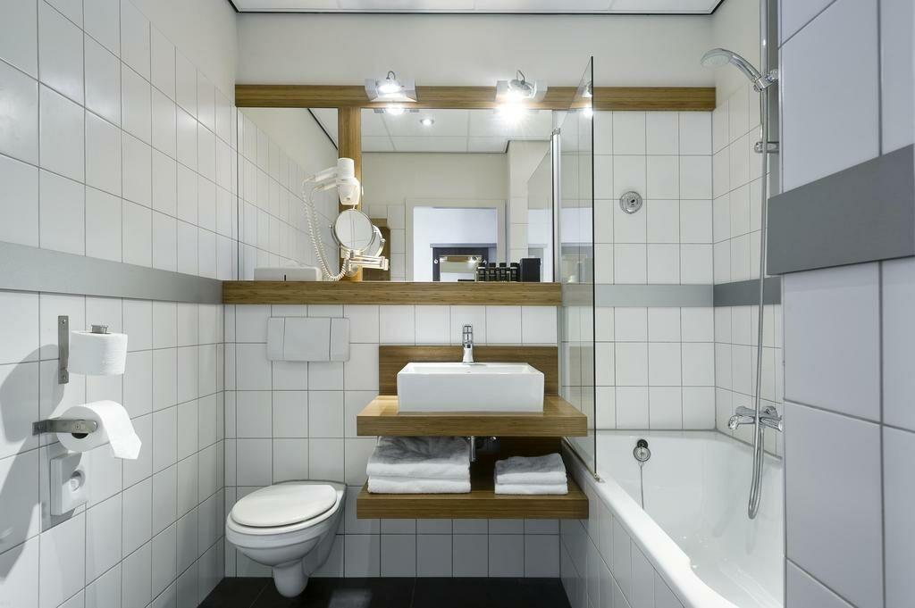 Beaumont maastricht niederlande for Designhotel maastricht comfort xl