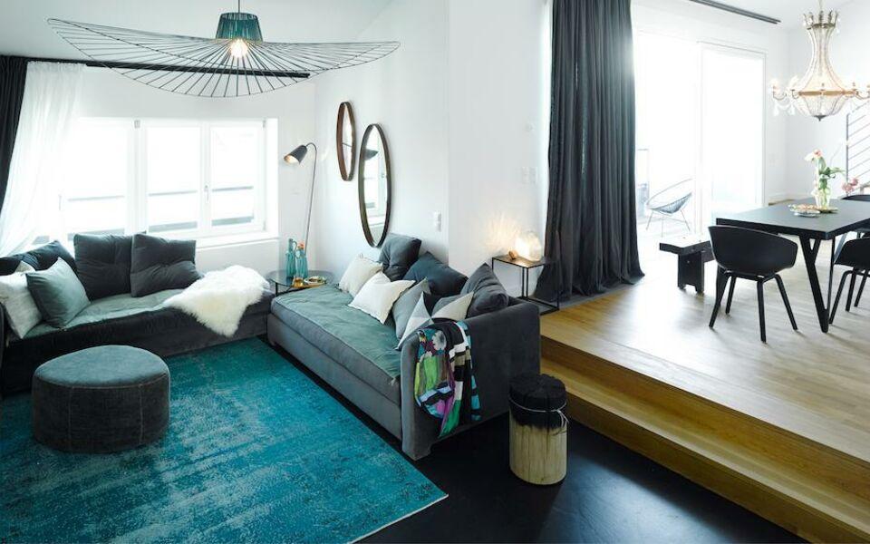 gorki apartments berlin deutschland. Black Bedroom Furniture Sets. Home Design Ideas