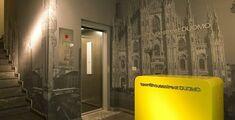 th street duomo a design boutique hotel milan italy
