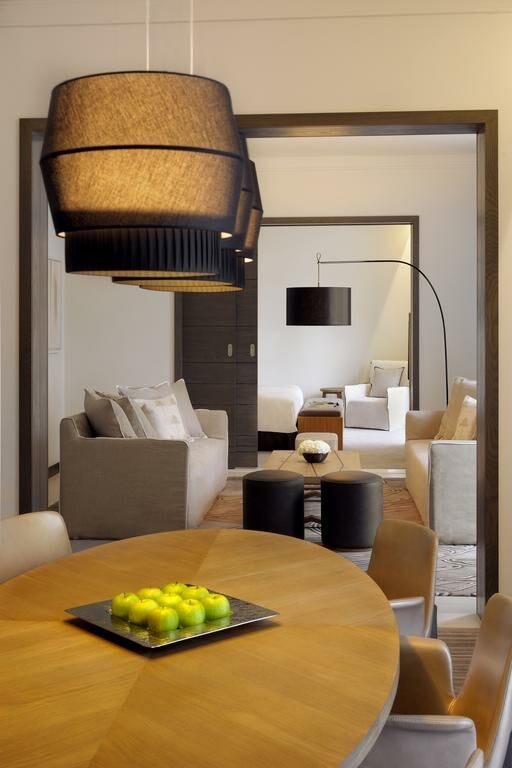 Boutique Hotel Bedrooms: Vida Downtown, A Design Boutique Hotel Dubai, United Arab