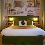 Nice Excelsior Chateaux & Hotels Collection, Nice
