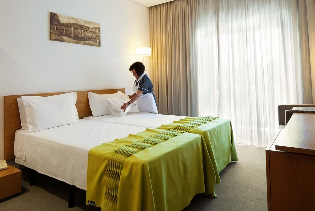Hotel minho campos portugal my boutique hotel for My boutique hotel
