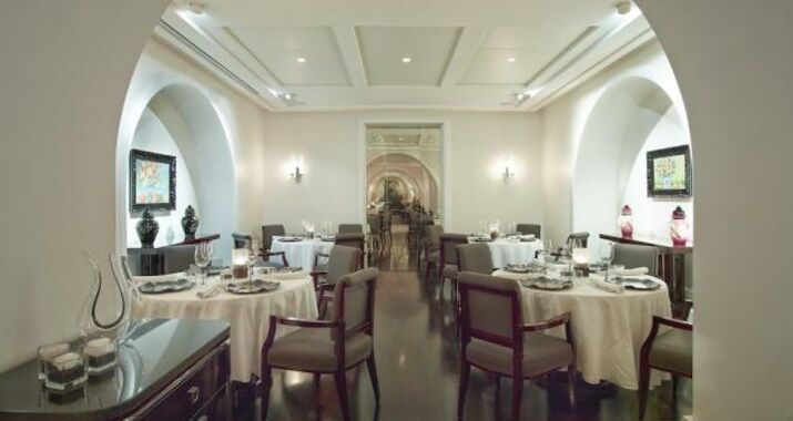 Grand Hotel Via Veneto A Design Boutique Hotel Rome Italy